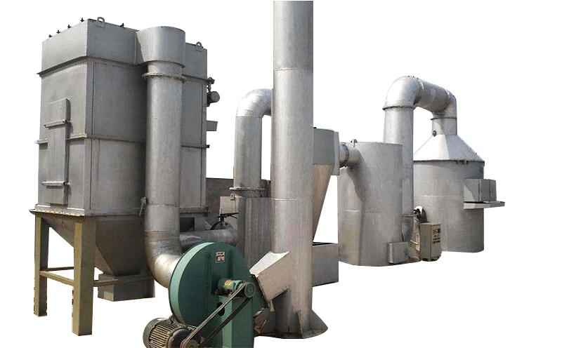 影响废物垃圾焚烧炉锅炉长周期运行因素及应对措施