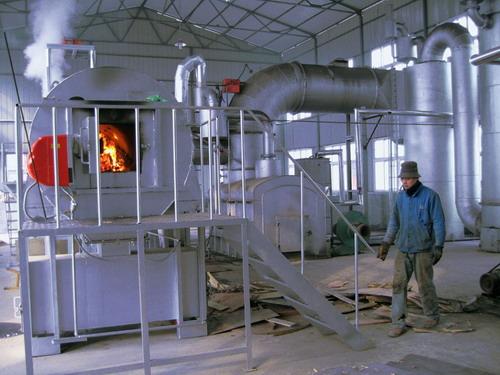 以上便是焚烧炉可以处理的垃圾分类
